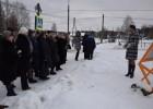 10-11 февраля Петрозаводский государственный университет принимал V республиканский День сельской школы Республики Карелия