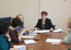 27 февраля в Карельском институте развития образования прошло совещание команды международного проекта «Новые горизонты культуры».