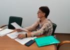 Состоялось расширенное заседание учебно-методического объединения в системе общего образования Республики Карелия «Цифровая трансформация региональной системы образования»