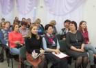 В Международный год языков коренных народов в Республике Карелия