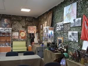 О семинаре в рамках проекта «Школы городов России - партнёры Москвы. Взаимообучение городов»