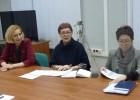 16 января 2020 года состоялось первое рабочее совещание партнеров российско-финляндского проекта «Новые горизонты культуры»