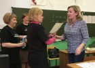Летняя школа педагогов: объединяем усилия и интегрируем ресурсы для развития сельской школы Карелии