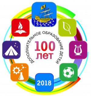 Опрос родителей о дополнительном образовании детей в Республике Карелия
