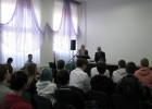 В КИРО состоялся II республиканский турнир по теоретической информатике - «БИТ»