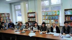 Государственно-общественное сотрудничество в реализации программ развития родительского потенциала