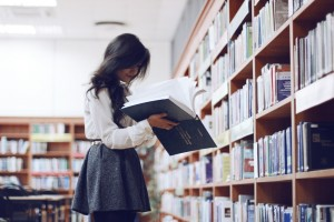 27 мая - Общероссийский День библиотек! (Копировать)