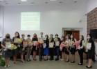 Итоги конкурса «Учитель года Карелии - 2020»