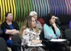 Старт событий XII научно-практической конференции «Гармония Севера: потенциал многодетных семей»