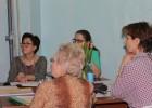 I Открытая научно-практическая конференция «Независимая оценка качества оказания услуг в Республике Карелия: первые итоги и перспективы развития»