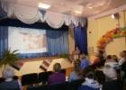 """Итоги образовательного семинара для учителей карельского языка """"Организация внеурочной деятельности на карельском языке"""""""