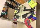 """Республиканский семинар """"Формирование профессионального самоопределения школьников """"Билет в будущее"""""""