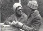 23 июня празднует юбилей Ия Михайловна Денисарова