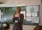 Итоги Республиканского конкурса профессионального мастерства работников сферы дополнительного образования «Сердце отдаю детям»