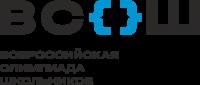Анализ результатов регионального этапа  всероссийской олимпиады школьников в 2020/2021 учебном году