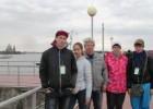 Многодетные семьи Карелии – старт Комплексного партнерского проекта просвещения многодетных семей «Ответственные родители»