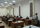 Республиканский установочный информационно-методический семинар по вопросам развития инновационной инфраструктуры в системе образования Республики Карелия