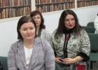 22-23 октября прошел международный семинар «Современная школа – школа равных возможностей. Nykyaikainen koulu – tasa-arvoiset mahdollisuudet»