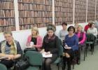 Правоприменительная практика в ДОУ: вопросы и ответы