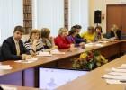 Установочный семинар в рамках реализации мероприятий ФЦПРО на 2016 - 2020 г.г.