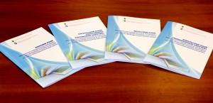 Новые контрольные измерительные материалы (КИМ) для проведения итоговой аттестации в 4 классе общеобразовательной школы по карельскому, вепсскому и финскому языкам