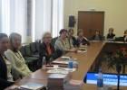 Республиканский методический семинар «Дни издательств учебной и методической литературы в Республике Карелия»