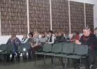 22 марта 2018 года в ГАУ ДПО РК «Карельский институт развития образования» прошел семинар   «Противодействие идеологии терроризма и экстремизма среди обучающихся   образовательных организаций»