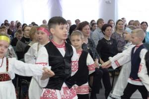 Итоги Республиканской олимпиады школьников по карельскому, вепсскому и финскому языкам 2017 года