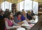 21 марта состоялся традиционный Республиканский Конкурс чтецов «Любимые строки» среди студентов образовательных организаций системы среднего профессионального образования Республики Карелия