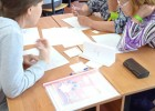 Вести из Толвуи: стажировка в летней педагогической школе - 2021