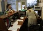 Методический день «Комплексное использование учебных фирм колледжа при организации образовательной деятельности, в том числе для лиц с ОВЗ и инвалидностью» в ГАПОУ РК «Сортавальский колледж»