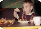 Об итогах первого (регионального) тура конкурса семейной фотографии  «Щи да каша – и не только…Пословицы и поговорки о питании» программы «Разговор о правильном питании» – 2017 в Республике Карелия