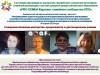 Четвёртое занятие системной программы «PRO СЕМЬЯ Карелии: семейное сообщество СПО»
