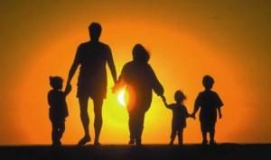 """15 марта 2017 года состоится республиканский семинар «Семейные ценности в духовно-нравственном воспитании детей и молодежи"""""""