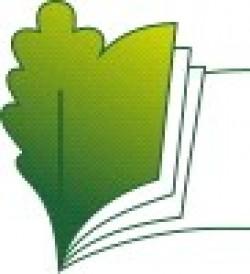 Региональный конкурс «Здоровье – для образования, образование – для здоровья»
