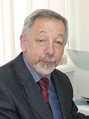 Поздравляем с юбилеем Анатолия Семеновича Кармазина
