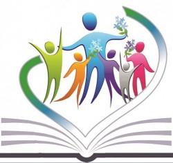 Региональный этап II Всероссийского дистанционного конкурса среди классных руководителей на лучшие методические разработки воспитательных мероприятий в Республике Карелия