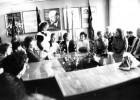 ГАУ ДПО РК «Карельский институт развития образования» поздравляет с  80-летием  Любимову Светлану Алексеевну и благодарит  за большой вклад в развитие системы образования Республики Карелия!