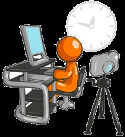 Проект «Интерактивный Наукоград: профессиональное сообщество педагогов-исследователей Карелии»